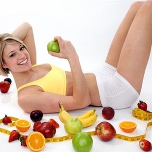 Testosteron İçeren Yiyecekler