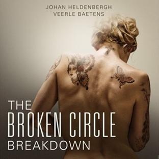 The Broken Circle Breakdown / Kırık Çember