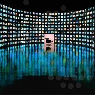 """""""The Newsroom"""" gibi bir televizyon dizisi yapın!"""