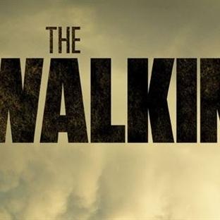 The Walking Dead 4. Sezon 10. Bölüm Fragmanı İzle