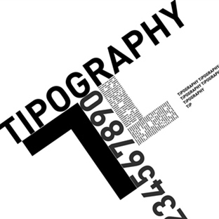 Tipografi Nedir Ve Tipografinin Temelleri Nelerdir