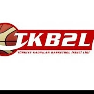TKB2L Normal Sezon Oyuncu İstatistikleri