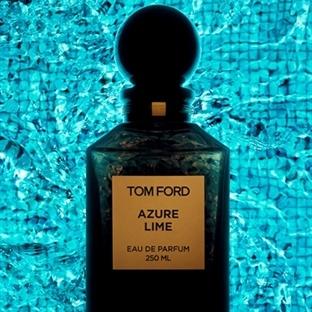 Tom Ford - Azure Lime