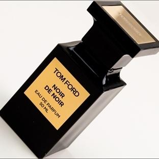 Tom Ford - Noir de Noir