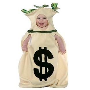 Tüp Bebek Fiyatları
