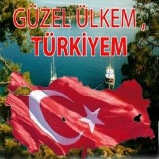 Türkiye İçin Ağıt