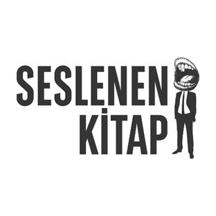Türkiye'nin İlk Sesli Kitap Dükkanı Açıldı!
