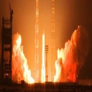 Türksat 4A Uydusu