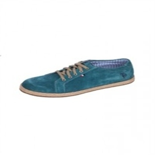 U.s. Polo bayan ayakkabı modelleri