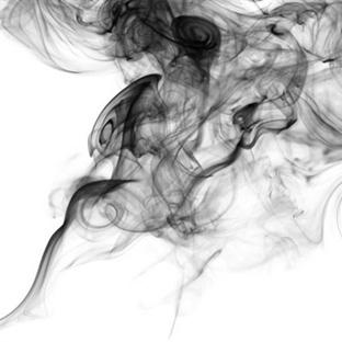 Üçüncü El Sigara İçiciliği Çocuklara Zarar Veriyor