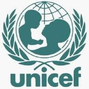 UNICEF ABD Yeni Cep TapProject Kampanyası Başlattı