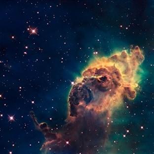 Uygarlık Milyonlarca Yıldır Ne Kadar Gelişmiştir ?