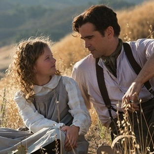 Vizyona Giren Filmler : 7 Şubat
