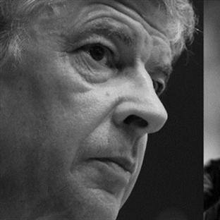 Wenger - Mourinho Savaşı Yeniden Alevlendi