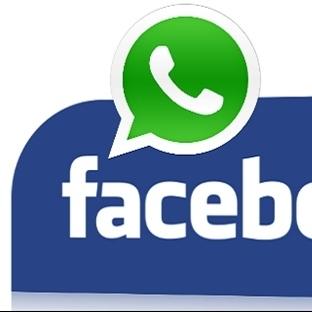 Whatsapp Kime ve Ne Kadara Satıldı ?