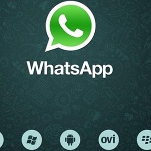 WhatsApp Kurucuları Kimler ?
