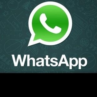 Whatsapp Neden Çöktü-Mesajlar Neden Gitmiyor
