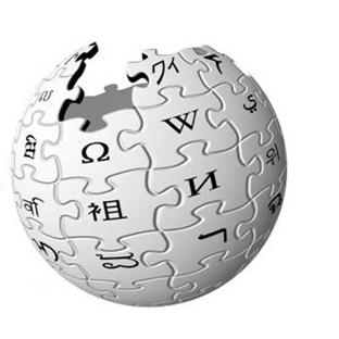 WikiPedia Kitap Taline Geliyor