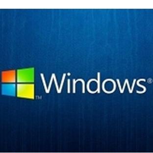 Windows 8 Lisans Satışları