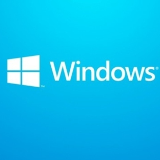 Windows 8 Son Güncelleme