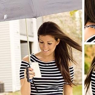 Yağmur Kar Vız Gelir, Mesaj Gider!