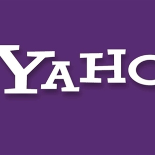 Yahoo Mail Kullananlara Kötü Haber
