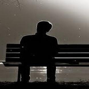Yalnızlığa Direnmek