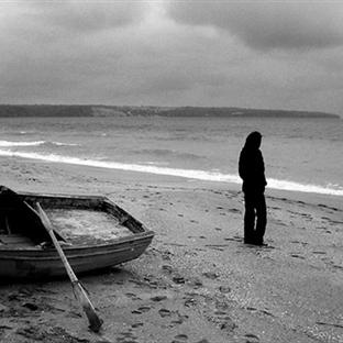 Yalnızlık İnsanı Olumsuz Etkiliyor
