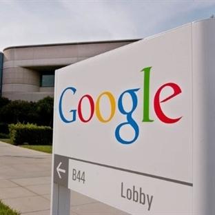 Yapay Zekâlı Ürünleri Google Üretecek