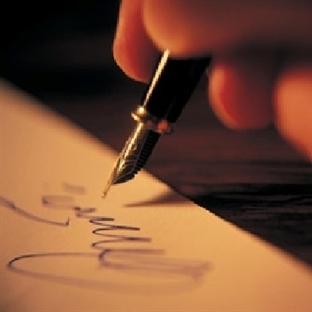 Yaşamak ve Yazmak
