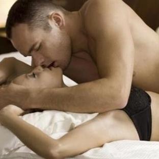 Yatakta istediğinizi elde etmenin yeni yöntemleri