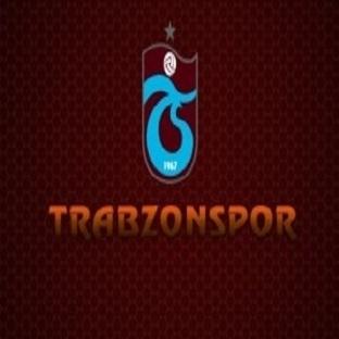 Yazık Oluyor Trabzonspor'uma