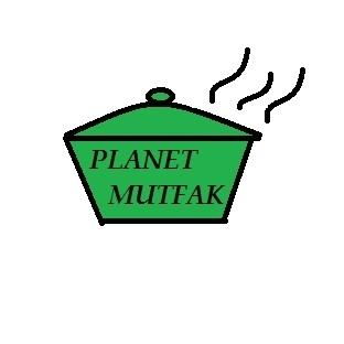 Yemek Kanalı - Planet Mutfak
