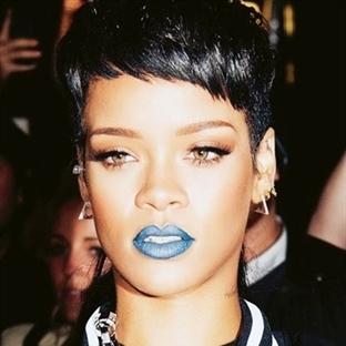 Yeni bir Akım: Mood Lips