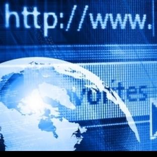 Yeni Düzenleme İnterneti Hızlandıracak