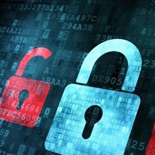 Yeni Internet Yasası ve iPhone'da Özgür VPN