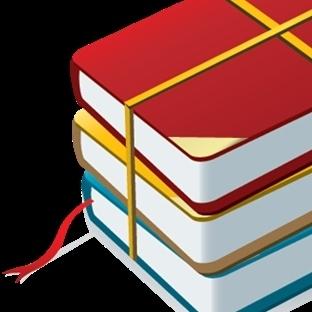 Yeni Kitaplar (Yayın Tarihleri)