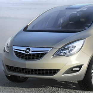 Yeni Opel Meriva Ne Zaman Türkiye'de Olacak?