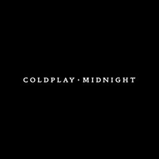 """Yeni Şarkı: Coldplay """"Midnight"""""""