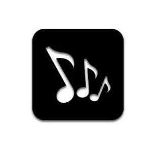 Yeni Sony Xperia Zil Sesi ve Alarm Sesi Cıktı !
