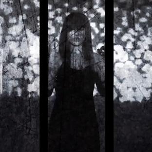"""Yeni Video: Begüm Tarako """"Hile"""""""
