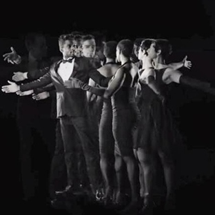 "Yeni Video: The National ""I Need My Girl"""
