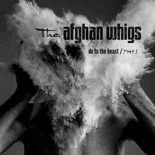 "Yeni Video: The Afghan Whigs ""Algiers"""