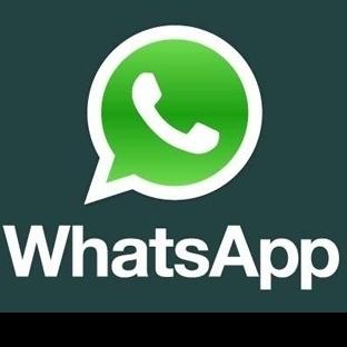Yeni Whatsapp'ta Neler Olacak?