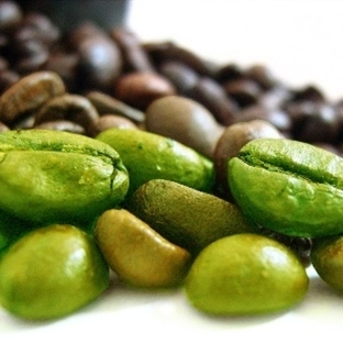 Yeşil Kahve Nedir, Zayıflamaya Etkisi Varmı?