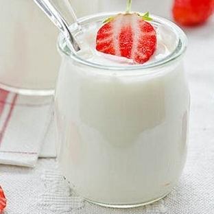 Yoğurt Nasıl Zayıflatıyor?
