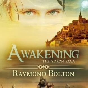 Yorum: Awakening