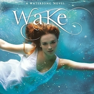 Yorum: Wake - Amanda Hocking