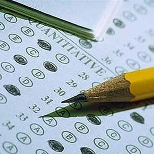 Yükseköğretime Geçiş Sınavı (YGS) Ne Zaman?