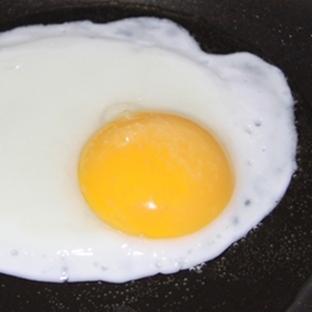 Yumurta İle Metabolizmayı Hızlandırarak Zayıflayın
